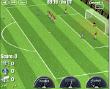 Jogos de FOG Free Kick online