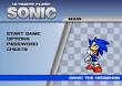 Jogos de Flash Sonic grátis