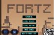 Jogos de Fortz online
