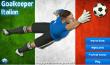 Jogos de Goalkeeper Italian