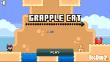 Jogos de Grapple Cat grátis