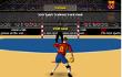Jogos de Handball grátis