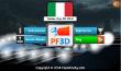Jogos de Italian Cup 3D 2014