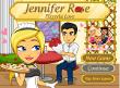 Jogos Jennifer Rose – Pizzeria Love
