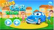 Jogos de Kids Car Wash