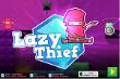Jogos de Lazy Thief online