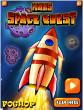 Jogos de Mars Space Quest