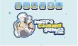 Jogos de Master Noodle Maker