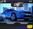 Jogos de Miami Drift online