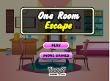 Jogos de One Room Escape online