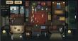Jogos de Party Hard online