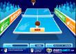 Jogos de Power Pong online
