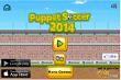 Jogos Puppet Soccer 2014