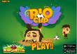 Jogos de Rio Cup grátis