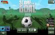 Jogos de Score the Goal