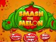 Jogos de Smash The Melon online