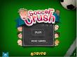Jogos de Soccer Crush grátis