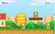 Jogos Super Mario Bros – Star Scramble 3