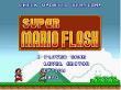 Jogos de Super Mario Flash 2.0