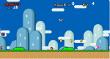 Jogos de Super Mario Revived online