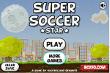 Jogos de Super Soccer Star online