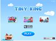 Jogos de Tiny King grátis