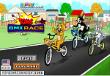Jogos de Tom's BMX Race grátis