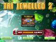 Jogos de Tri Jeweled