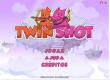 Jogos Twin Shot online