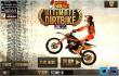 Jogos de Ultimate Dirtbike USA