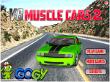 Jogos de V8 Muscle Cars 2