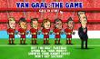 Jogos de Van Gaal The Game online