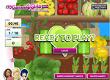 Jogos de Vegetable Memory