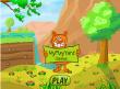 Jogos de Wandering Eyes online