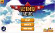 Jogos de Wind Revo online