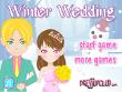 Jogos de Winter Wedding grátis