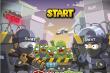 Jogos de Zombie Incursion
