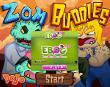 Jogos de Zombuddies grátis
