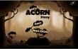 Jogos de Acorn Story online
