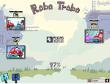 Jogos de Robo Trobo
