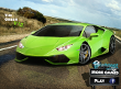 Jogos de The Green V12 online